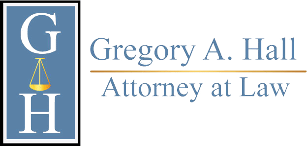 Denver Lawyer | Gregory A. Hall