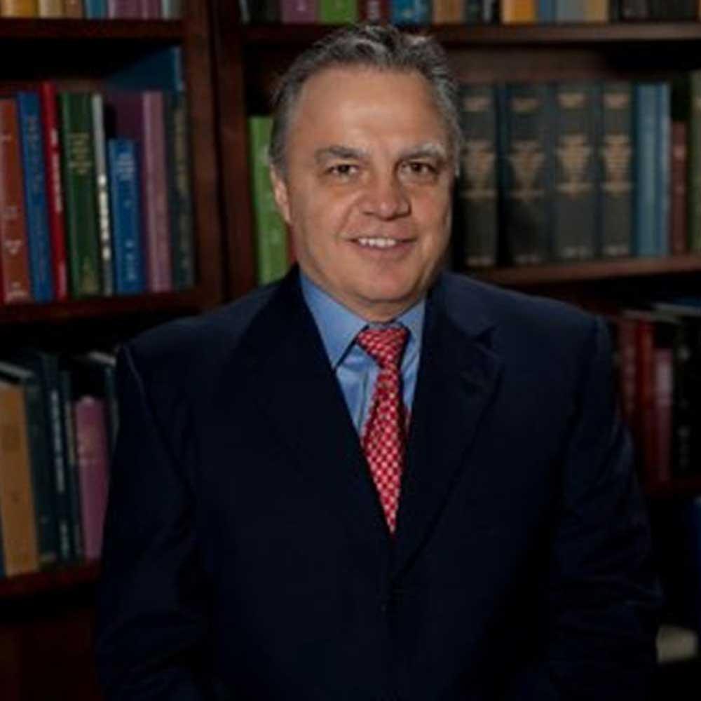 Denver Attorney - Gregory A. Hall